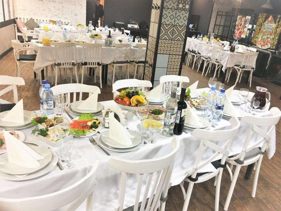 banquet05