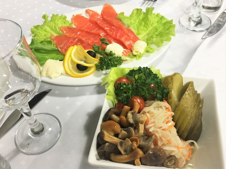 banquet06