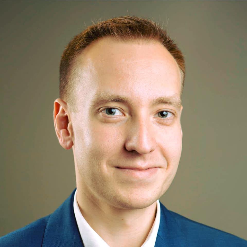 Лев Боровков